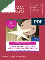 EDUCAR-la-Inteligencia-Emocional-en-la-Infancia-1