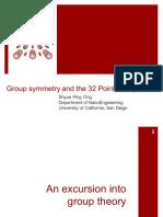 05-pointgroups-160329190737.pdf