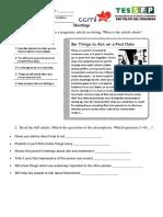 B2 Worksheets.docx