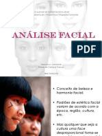 Análise Facial -1 (1)