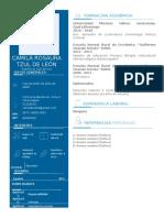 Plantilla-cv-Institucional