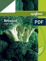 broccoli_crop_guide