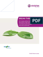 break-thru-s-240.pdf