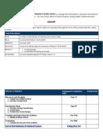 srisawang  yok  trinnawan - 9th grade - u1 - design journal
