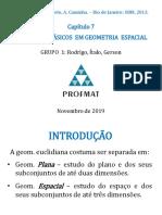 Geom. Profmat - Cap. 7 - Conceitos básicos em Geom. Espacial2.pptx