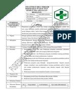 kupdf.net_4236-sop-pengaturan-jadwal-perubahan-waktu-dan-tempat-pelaksanaan-kegiatan.pdf