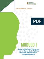 Desarrollo Infantil Temprano 1.docx