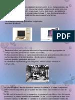 INNOVACION DE LAS COMPUTADORAS.pdf