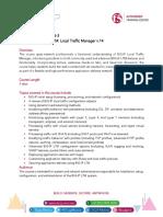 Sicap_Configuring_BIG-IP-LTM_Local_Traffic_Manager_F5-TRG-BIG-LTM-CFG-3_.pdf