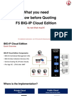 Cloud_Edition_Licensing_PPT_3