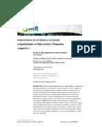 articulo genetica.pdf