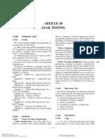 ASME SEC V A-10-2006.pdf