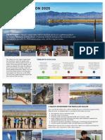 Salton Sea Vision 2025
