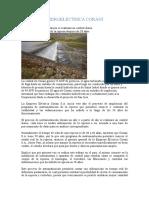 130943576-hidroelectrica-corani.doc
