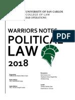 397409110-1-Political-Law-1-USC