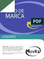 LibroMarca1-DanielSalazar