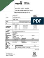 Concepto Tecnico (23).docx