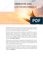 UNIVERSIDAD DEL ALMA - COACHING ESPIRITUAL.docx