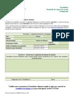 Demande de report de session (10).docx