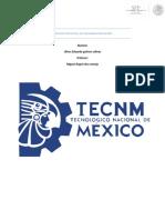 El Derecho Comercial y las Sociedades Mercantiles.docx