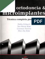 ECHARRI, KIM MICROIMPLANTES.pdf