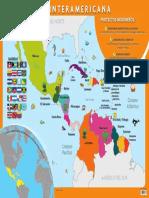 mapa_misionero_1trim.pdf
