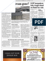 York Daily Record/Sunday News - 3A