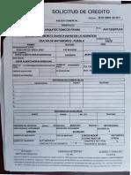 ALTA RUGO.pdf