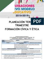 PlaneacionTercerGrado-TercerTrimestre-Abril2018-2019.docx