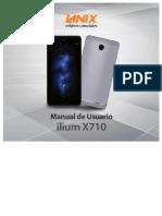fotos-1482190480manual-lanix-ilium-x710.pdf
