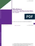 Dialnet-Mindfulness-6038557