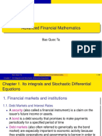 Math_Finance.pdf