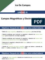 campos magnéticos .pptx