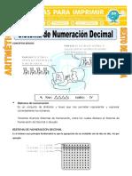 Sistema-de-Numeración-Decimal-para-Sexto-de-Primaria