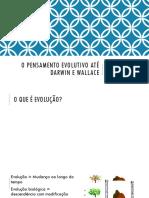 Darwin_e_Wallace.pdf