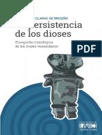 la_persistencia_de_los_dioses.pdf