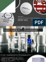 Soluçoes Gyeon Quartz - Plano de Negócio e Pacotes Sugeridos.pdf