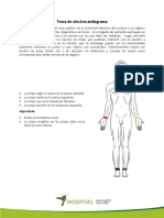 Toma de ekg.pdf