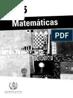 texto matematicas 5to_grado.pdf