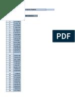 Unidad 2 - Modelos probabilísticos de Optimización.