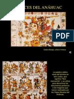 17 Codices Anahuac[1]