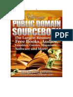 pdsourcebook