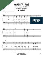 coro-sacro-com-partitura-separado-058f-bendita-paz-4-naipes
