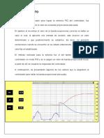 Procedimiento-PID