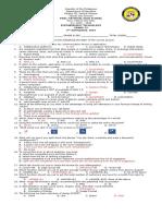 e-tech SEMI - FINAL TEST.docx