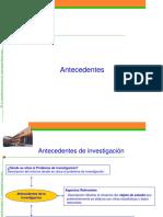 antecedentes_justificacion