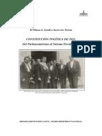 Constitución 1925.pdf