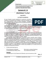 Solu16 CepreUnmsm 2019-II (1).pdf