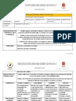 10MO Plan de estudio ciencias politicas - primer periodo.docx