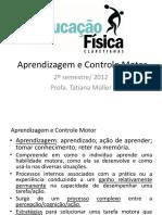 Aprendizagem-e-Controle-Motor (apostila).pdf